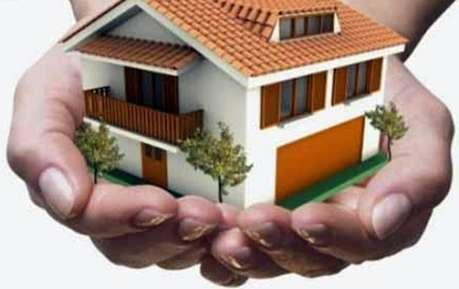 3 महीने में घरों की बिक्री 6 फीसदी बढ़ी, बिक नहीं पाए घरों का स्टॉक 11% घटा
