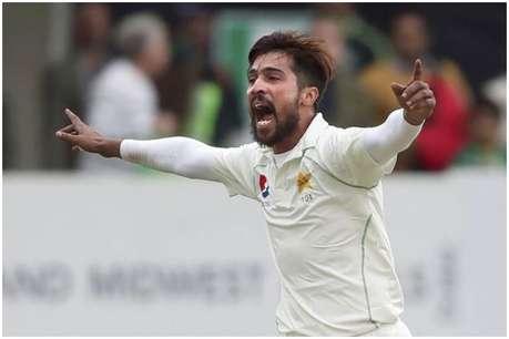 मोहम्मद आमिर के बाद पाकिस्तान के तीन और गेंदबाज ले सकते हैं संन्यास!