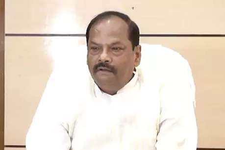तय वक्त में काम पूरा करें अधिकारी, लापरवाही करने वालों को रिटायर कर दें : रघुवर दास