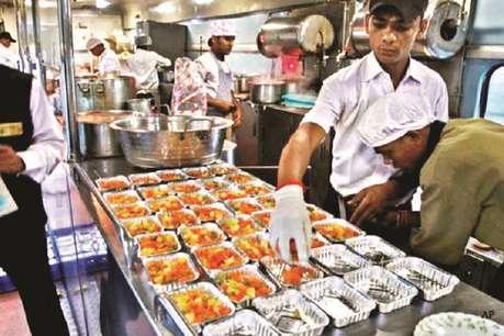 Railway का बड़ा ऐलान! इस शर्त पर यात्रियों को फ्री में मिलेगा खाना