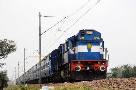 रेलवे के साथ बिजनेस करना हुआ आसान! अब घर बैठे मिलेंगी सभी जरूरी जानकारियां