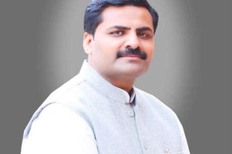 INLD विधायक रामचंद्र कंबोज ने पार्टी के सभी पदों से दिया इस्तीफा