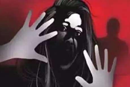 दलित लड़की से रेप से गैंग रेप की कोशिश, एक आरोपी गिरफ्तार