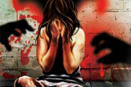 गुरुग्राम: शादी का झांसा देकर दो साल तक किया युवती से रेप, आरोपी गिरफ्तार
