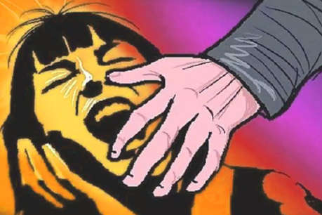 जंगल में ले जाकर नाबालिग से रेप, दो लड़कियों से कराया था अपहरण