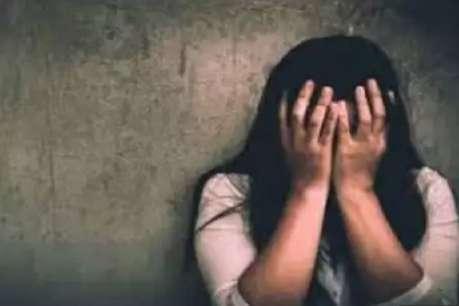 महिला को न्याय दिलाने के बहाने SDM कोर्ट का सुपरिंटेंडेंट ले गया चंडीगढ़, फिर किया रेप