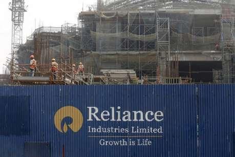रिलायंस इंडस्ट्री बनी भारत की नंबर-1 कंपनी, यहां देखें टॉप-10 की लिस्ट