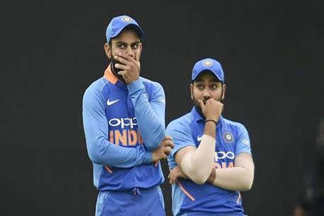 वर्ल्ड कप में जडेजा और शमी को लेकर विराट कोहली से नाराज़ थे रोहित शर्मा!