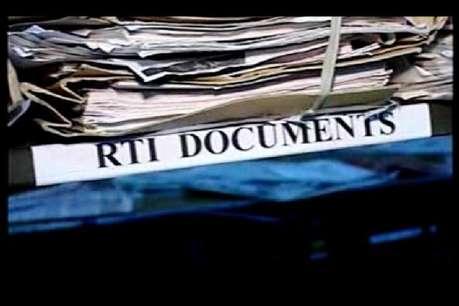 क्या कमजोर हो गया है RTI एक्ट, जानें सरकार ने क्या किए हैं बदलाव?