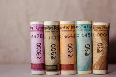 LIC की गारंटी पेंशन स्कीम: 5 लाख जमा कर, आजीवन होगी 8 हजार रुपए महीने की कमाई