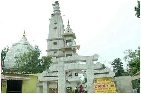 इस शिव मंदिर से मिल रहा है जल संरक्षण का खास संदेश, भोलेनाथ पर चढ़ने वाला बूंद-बूंद पानी आता है काम