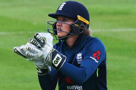 वर्ल्ड चैंपियन इंग्लैंड के स्टार क्रिकेटर ने क्रिकेट से लिया आराम, मेंटल हेल्थ बनी वजह