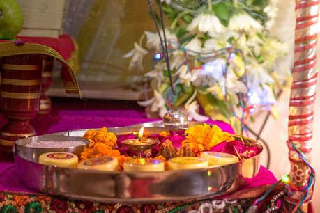 Sawan 2019: शिव पूजा में अर्पित करें ये फूल, पूरी होंगी मनोकामनाएं