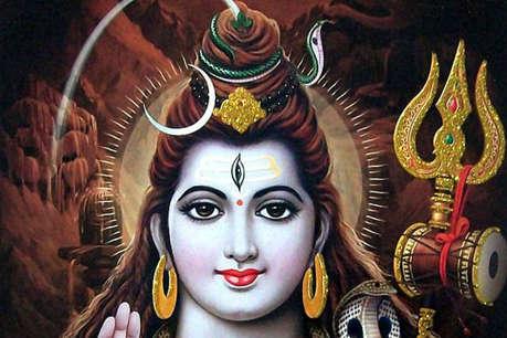 Sawan Somwar Pradosh Vrat 2019: सावन के दूसरे सोमवार में प्रदोष का अद्भुत योग, जानें, व्रत की पूजा विधि और मंत्र