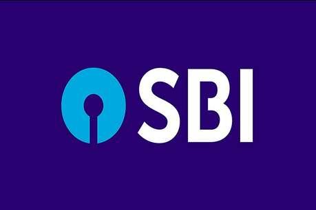 SBI Clerk Mains Admit Card 2019 जारी, ऐसे करें डाउनलोड