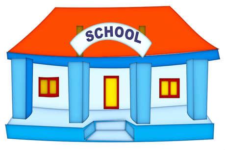 6 स्कूली छात्राओं को शौचालय साफ करने के लिए किया मजबूर, हॉस्टल से भागीं