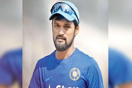 इंडिया ए ने वेस्ट इंडीज ए को 6 विकेट से हराया, पहले टेस्ट में शाहबाज नदीम रहे हीरो