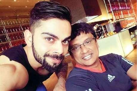 ICC World Cup: टीम इंडिया को बड़ा झटका, इन दो सदस्यों ने छोड़ा साथ