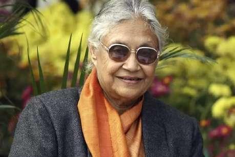 शीला दीक्षित क्यों दिल्ली वालों के दिलों में हमेशा राज करेंगी
