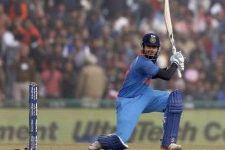 पहले अनौपचारिक वनडे में इंडिया ए ने 65 रनों से वेस्टइंडीज ए को दी मात