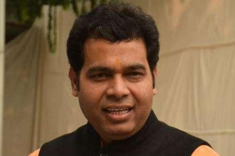 योगी सरकार से पहले UP में बिजली चोरी शिष्टाचार, कटिया लगाना जन्मसिद्ध अधिकार था: श्रीकांत शर्मा