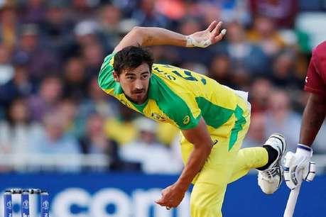 ICC World Cup : वर्ल्ड कप में रफ्तार से पस्त हो रहे बल्लेबाज, स्पिनरों का जाल नहीं आ रहा काम