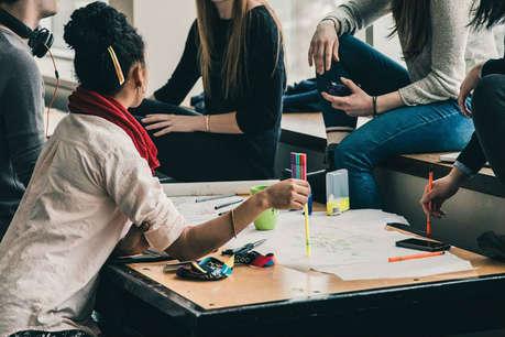 ICAR AIEE 2019: काउंसलिंग रजिस्ट्रेशन शुरू, आखिरी तारीख 30 जुलाई