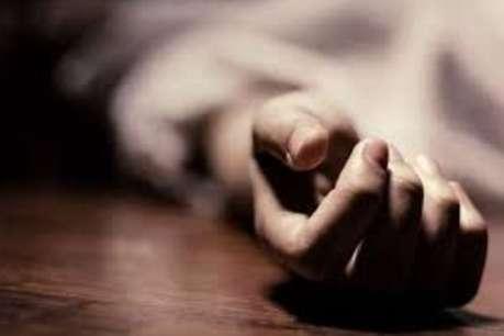 4 बच्चों के साथ मां ने कुएं में लगायी छलांग, पांचों की मौत