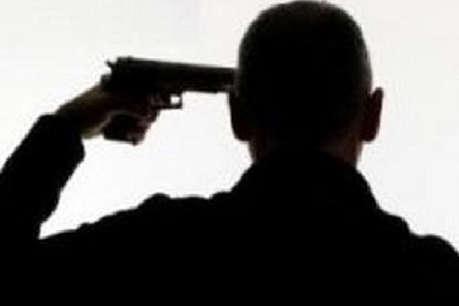 न्यूयॉर्क में पुलिस अधिकारी क्यों कर रहे हैं आत्महत्या