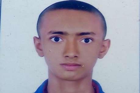 सुपौल: 3 थानों में परिजन लगा रहे गुहार पर लापता छात्र को नहीं ढूंढ पा रही पुलिस