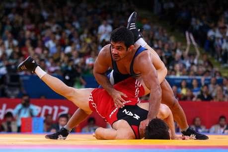 सुशील कुमार मामले से सबक लेते हुए बदली गई वर्ल्ड चैंपियनशिप के ट्रायल की जगह!