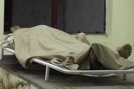 जानलेवा लापरवाहीः टिहरी में बिजली का तार टूटकर खेत में गिरा, काम कर रहे किसान की मौत