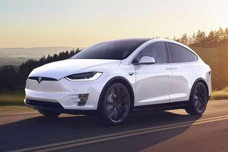 भारत में इस साल सड़कों पर दिखेंगी Tesla इलेक्ट्रिक कारें, एलन मस्क ने किया ऐलान