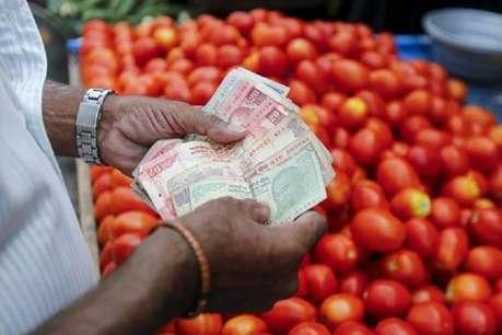 बड़ी खबर! इस वजह से टमाटर हुआ महंगा, कीमत 80 रुपये के पार, राहत के लिए सरकार ने उठाया कदम