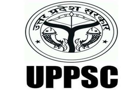 UPPSC Exam Schedule 2019-20 जारी: चेक करें UPPSC PCS exam डिटेल