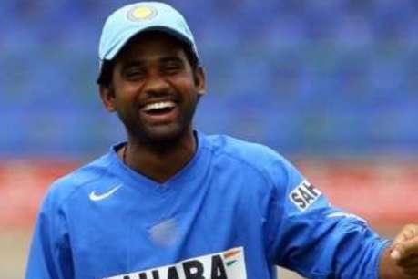 संन्यास के बाद बोले वेणुगोपाल राव-आंध्र का खिलाड़ी खेलने की इच्छा जताता था तो उसका मजाक उड़ाया जाता था