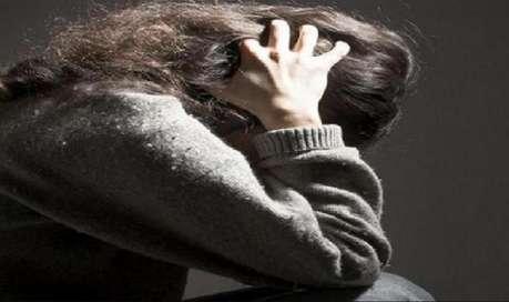 UP पुलिस के दो अधिकारियों पर लगा योन शोषण का आरोप
