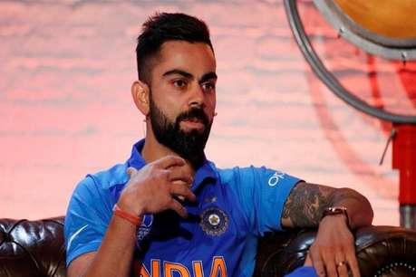 IND vs BAN Preview: बांग्लादेश का ये खिलाड़ी चला तो फिर टीम इंडिया की हार तय!