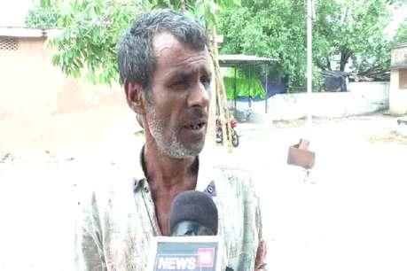 नाबालिग का दुकान खोलना गुजरा नागवार तो पड़ोसियों ने कर दी नाबालिग की हत्या