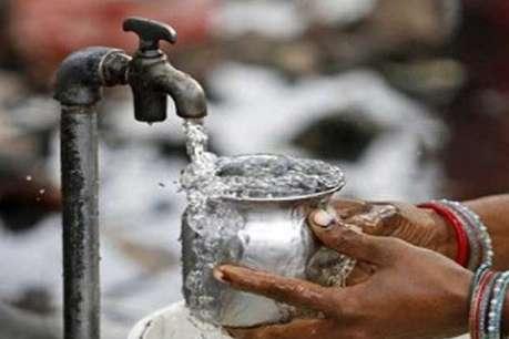 आंध्र प्रदेश: एक बाल्टी पानी के लिए ले ली महिला की जान