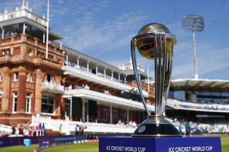 इंग्लैंड फाइनल में पहुंचा तो फ्री वाले चैनल पर दिखाई जाएगी वर्ल्ड कप की खिताबी टक्कर