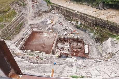 एक नदी की 'हत्या' की तहकीकात : जानें कैसे यमुना को मौत की नींद सुला रहे हैं हाइड्रो पावर प्लांट्स
