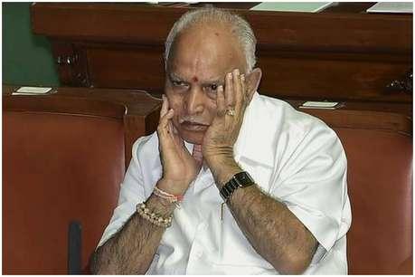 कर्नाटक विधानसभा में विश्वास मत हासिल करने के बाद भी येडियुरप्पा के सामने हैं ये तीन चुनौतियां