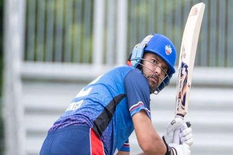 Global T20 में बम के डर से मैच में देरी, टूर्नामेंट में युवराज-गेल जैसे खिलाड़ी शामिल