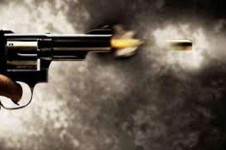 पटना में फोरलेन रोड पर अंधाधुंध फायरिंग, एक की मौत दो की हालत गंभीर