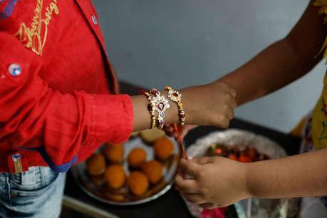Raksha Bandhan 2019: क्या आपने पढ़ी रक्षाबंधन की ये पौराणिक कथा?