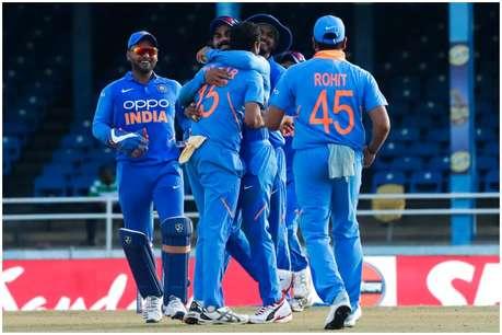 ओलिंपिक में क्रिकेट को शामिल कराना चाहती है ICC, ये है पूरा प्लान