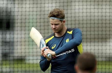 Ashes 2019: इंग्लैंड के निशाने पर स्मिथ, गेंदबाजी में बड़े बदलाव के साथ उतरेगी टीम