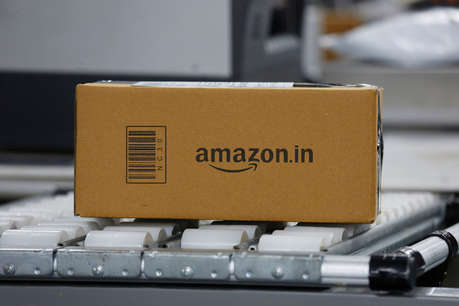 ऑर्डर करने से पहले ही घर आ जाएगा सामान! Amazon ला रहा है नई सर्विस