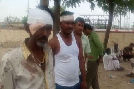 मंडप पहुंचने से पहले फिल्मी स्टाइल में दूल्हे का अपहरण, 2 आरोपी गिरफ्तार